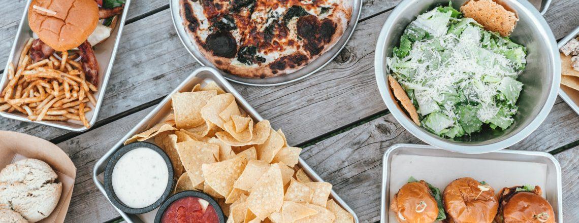 Guide: Sådan arrangerer du den perfekte påskefrokost